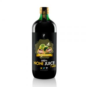 Noni-Juice-Tahiti-Organic-300x300