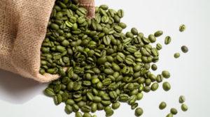 cafeaua-verde1