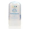 PIATRA MAGICA - deodorant cristal antibacterian