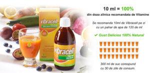 vibracell2