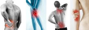 supliformul-trateaza-cu-succes-celulita-si-reumatismul