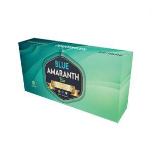 Blue Amaranth BIO